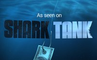 "ABC's ""Shark Tank"" gives Marietta entrepreneur Lori Lite $250K"