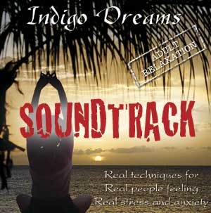 Music soundtracks indigo teen dreams