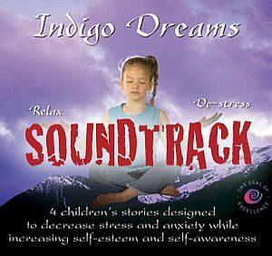 music soundtrack