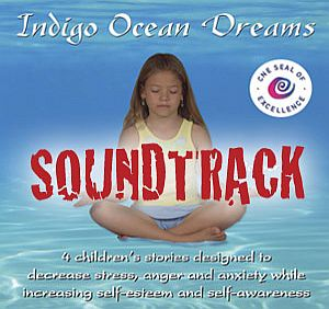 Indigo Ocean Dreams Soundtrack