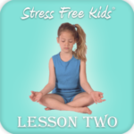 relaxation breathing lessons