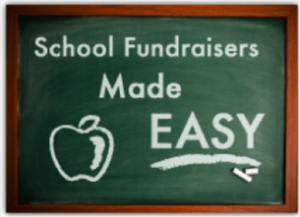 fundraising-image-2