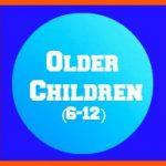 homepage-older