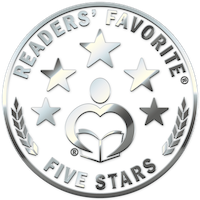 Readers Favorite 5 star