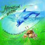 Affirmation Weaver Cover