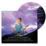 indigo-dreams