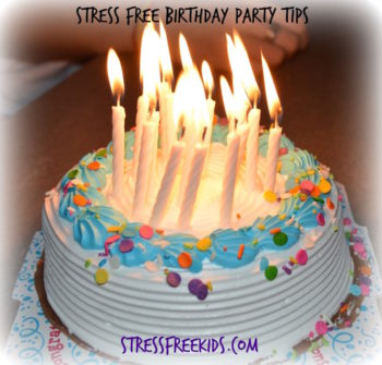 Birthday-Party-Tips