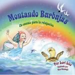 Montando-Burbujas-150x150