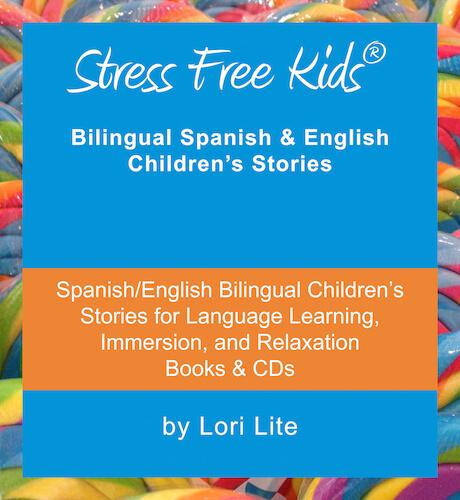 BiLingual Kit