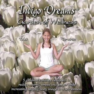 Garden of Wellness