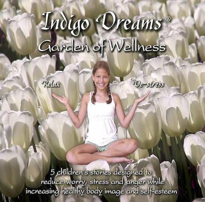 Garden-of-Wellness
