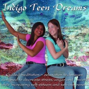 Indigo Teen Dreams 1