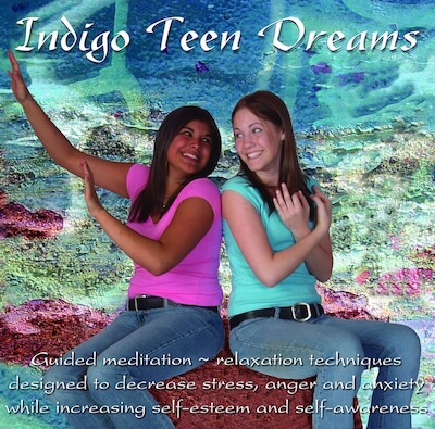 Indigo-Teen-Dreams