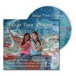 indigo-teen-dreams