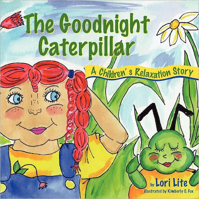goodnight caterpillar
