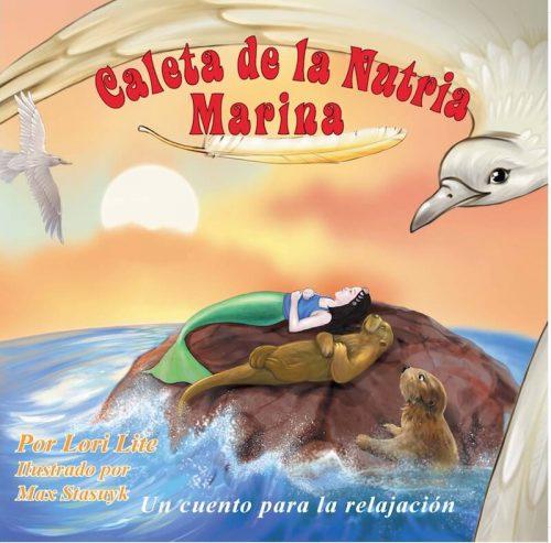 Caleta-de-la-Nutria-Marina