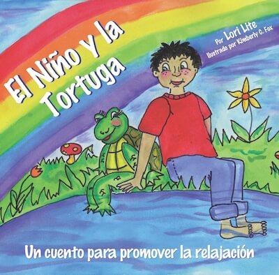 El Nino y la Tortuga