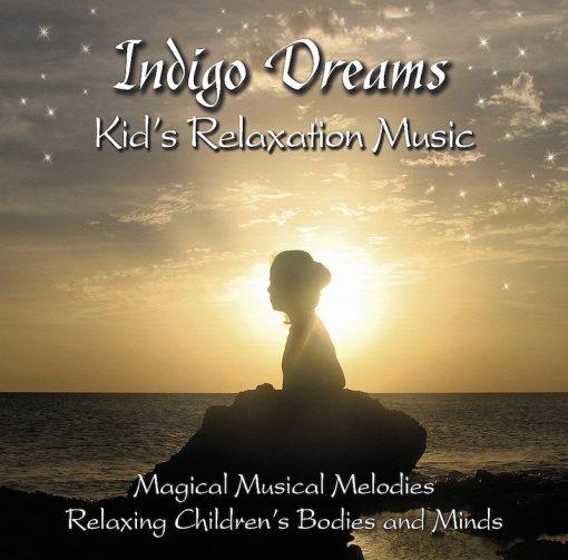 Indigo Teen Dreams - Microsoft Store