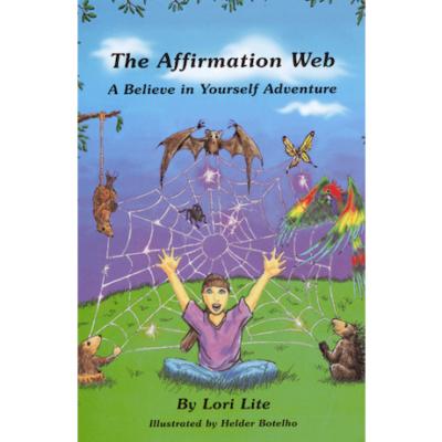 affirmation web