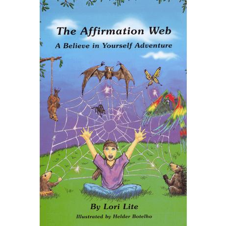 affirmationweb
