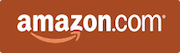 Stress Free Kids on Amazon