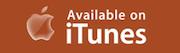 Stress Free Kids on iTunes