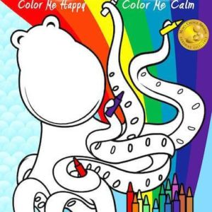 AO Color