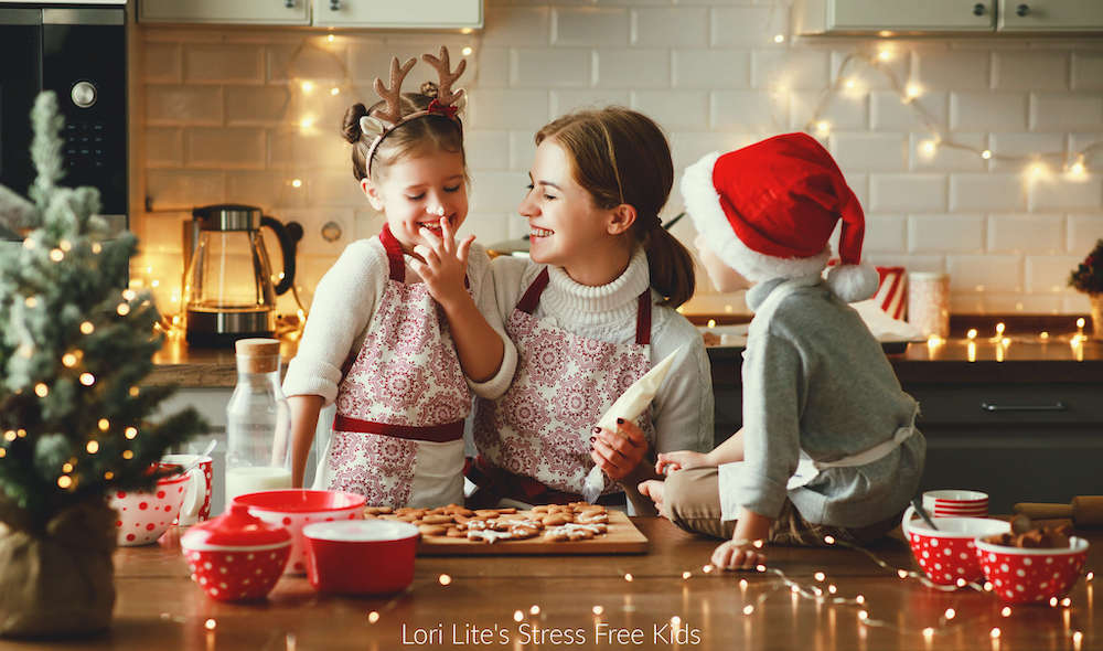 Christmas Activities to Find Holiday Spirit